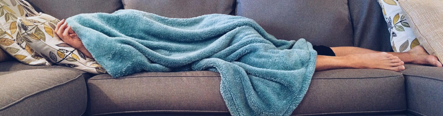 tappi per dormire riusabilità
