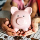 Come investire i risparmi