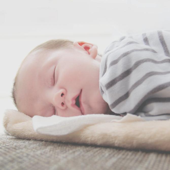 Rumore Bianco Per Dormire Funziona Veramente Efficacemente