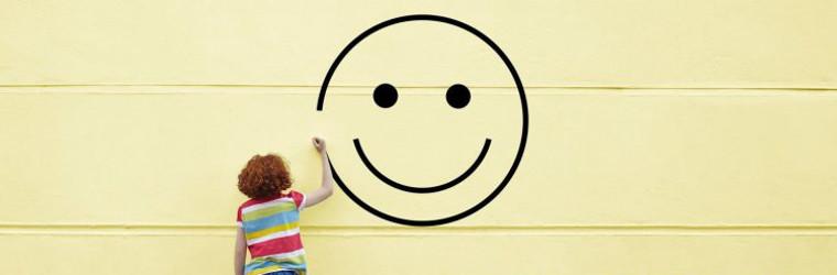 buone abitudini per la tua autostima