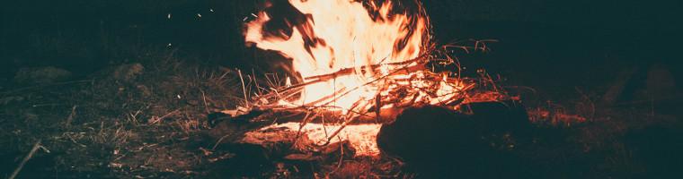 come realizzare i propri sogni fuoco