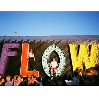 Stato di Flow