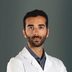 Dott. Nicola Triglione