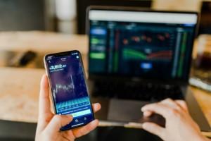 Conoscere bene dove e come investire in azioni è il primo passo per guadagnare investendo online