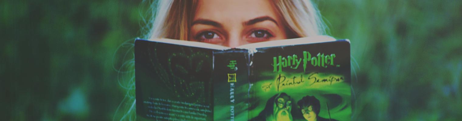 libri-inglese