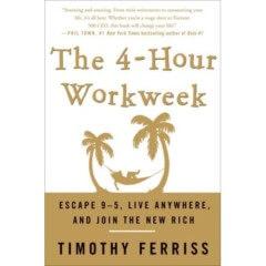 4 ore alla settimana