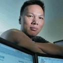 John Chow - Il nuovo ricco sgamato