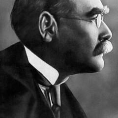 Rudyard Kipling Se