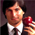 Steve Jobs - L'imprenditore illuminato