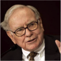 Warren Buffet - L'investitore oculato
