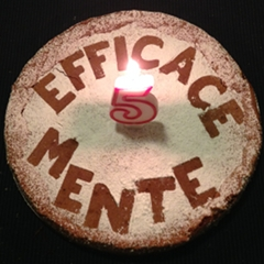Compleanno EfficaceMente