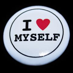 fiducia in sé stessi