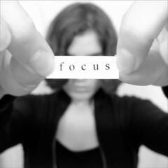 focus e gestione del tempo