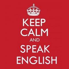 Imparare a parlare in inglese