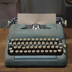 scrivere la tesi